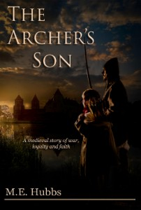 The Archer's Son